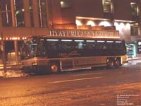 Excel-Tours 873 - 1987 MCI A-Series