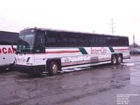 Autobus Inter-Cite 398 (To Bell-Horizon 4914) - Retired and for sale by MCI