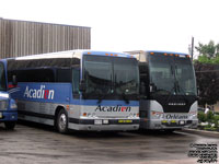 Acadian Lines 10604