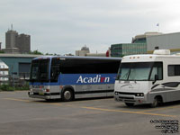 Acadian Lines 15208