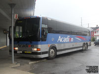 Acadian Lines 15209