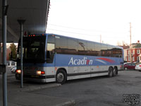 Acadian Lines 15304