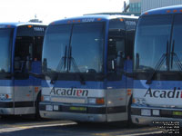 Acadian Lines 15306