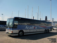 Acadian Lines 15405