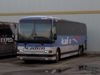 Acadian Lines 15406