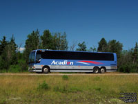 Acadian Lines 15407