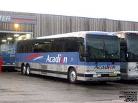 Acadian Lines 15501