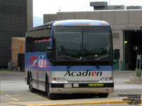 Acadian Lines 15504