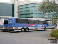Acadian Lines 15506