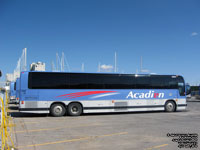 Acadian Lines 15507