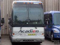 Acadian Lines 15562