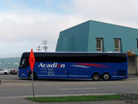 Acadian Lines 15612