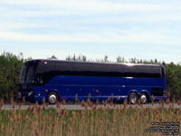 Great Canadian 639 - 2010 Prevost H3-45