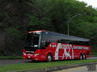 Attridge 6507 - Safeway Tours