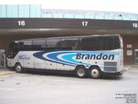 Brandon Transport 76421