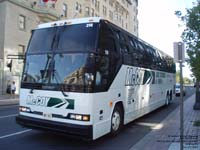 McCoy Tour and Bus Service 214