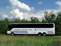 Swiftrans Services Services C107