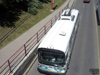 ETS 131 Trolleybus
