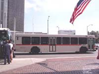 SMART 22405 - 2002 Gillig Low Floor 40 ft
