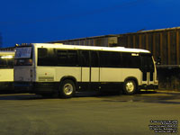 Veolia Transport 52404 - St-Jean - 2000 Novabus RTS-06 WFD 30 ft