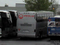 Veolia Transport 60201 - 1998 MCI 102EL3