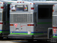 Veolia Transport 8299-24-7 - 1997 MCI 102DL3