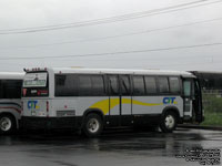 Veolia Transport 52404 - 2000 Novabus RTS-06 WFD 30 ft