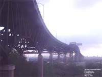 Pulaski Skyway, New Jersey