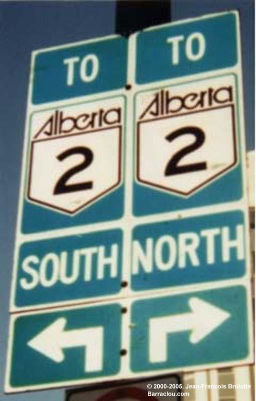 Highways Or Public Transportation Essay