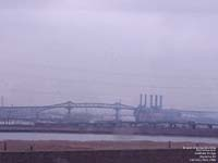 Goethals Bridge, Bayonne,NJ
