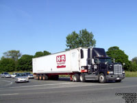 H&R Transport